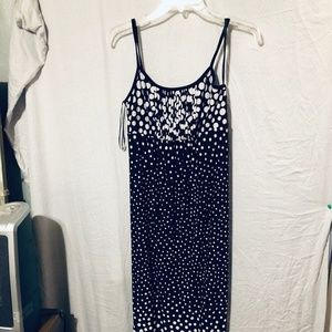 Maxi Dress by Enfocus size 8